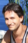 Константин Айги